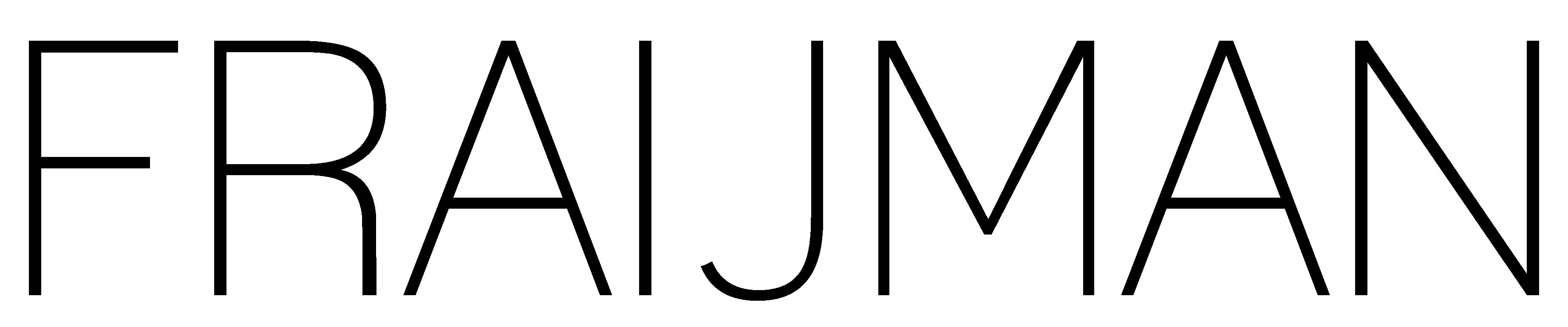 Fraijman